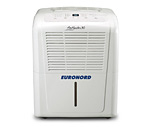 Осушитель воздуха Euronord AirMaster30