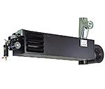 Воздухонагреватель EnergyLogic EL-200H