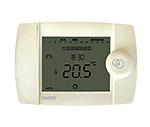 Регулятор температуры IMIT BLUE