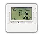 Регулятор температуры Frontier TH-920D