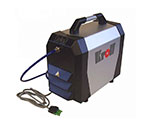 Компрессор KROLL UBK2 (для горелок KROLL KG/UB 150 - 200)