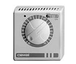 Комнатный термостат RQ30 Cewal