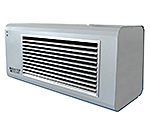 Конденсационный теплогенератор EOLO VIPA-85AE