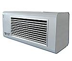 Конденсационный теплогенератор EOLO VIPA-100AE