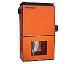 Стационарный теплогенератор Euronord H 150